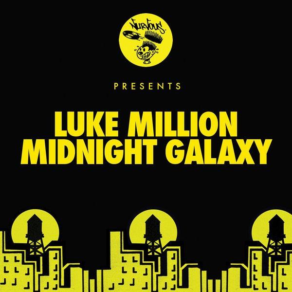 Midnight (Grum Remix)
