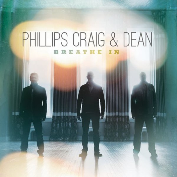 Phillips, Craig And Dean - There Is A God