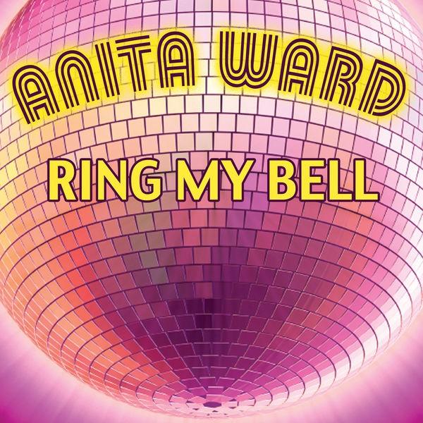 Ring My Bell (7