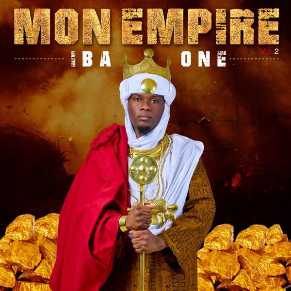 Iba One - Mon évolution