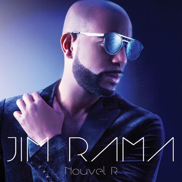 JIM RAMA - Mon coeur t'appelle