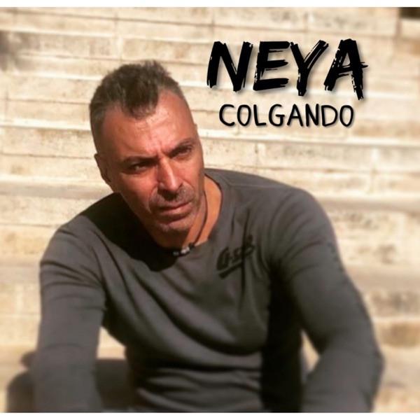NEYA - colgando
