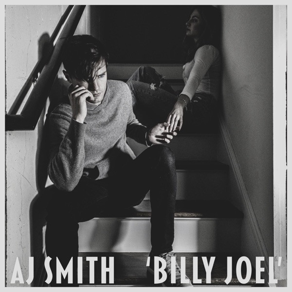 AJ Smith - Billy Joel