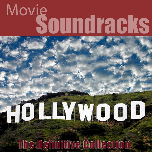 Hollywood Pictures Orchestra - Chariots of Fire