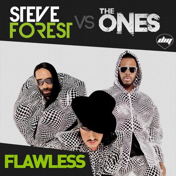 Flawless (Radio Edit)