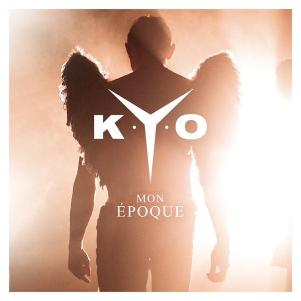 KYO sur Fusion FM