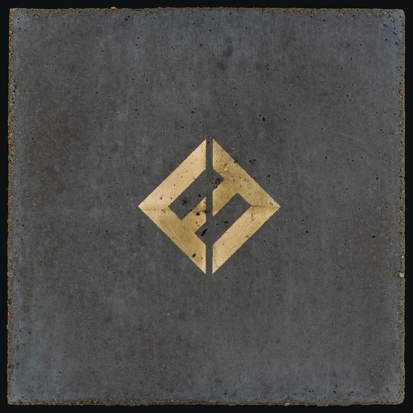 Foo Fighters - Make It Right