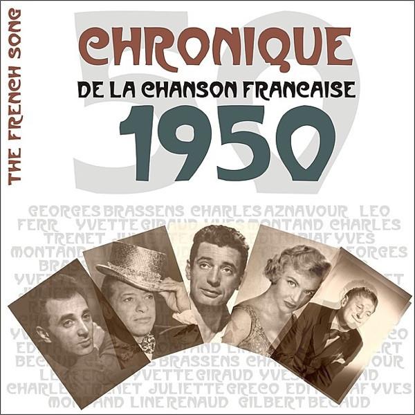Chronique - Artiste