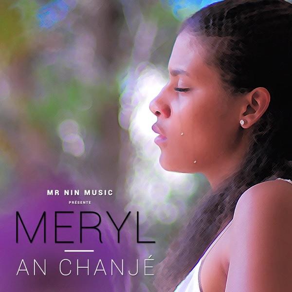 Méryl - An changé