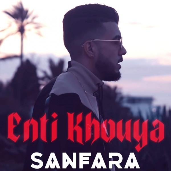 Sanfara - Enti 5ouya