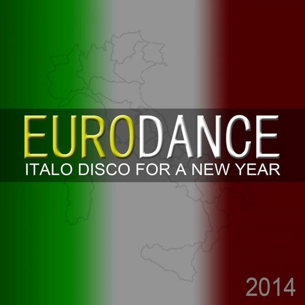 Italo Dancer