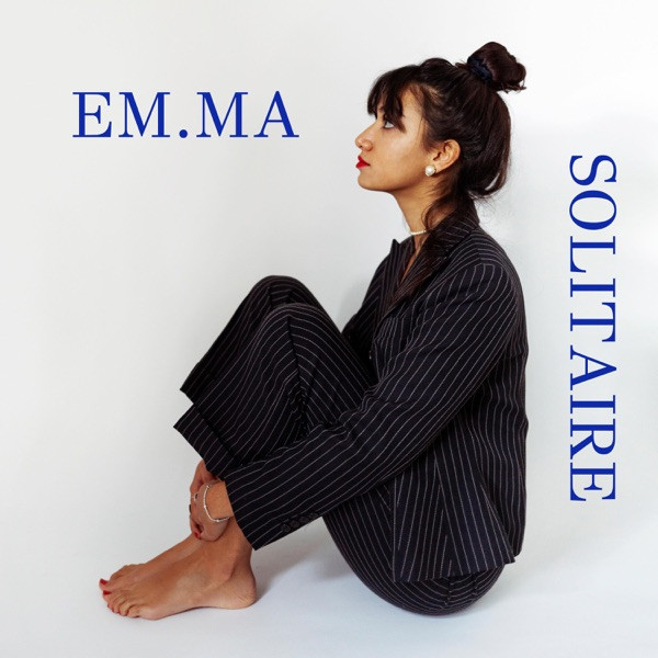 EM.MA - Solitaire