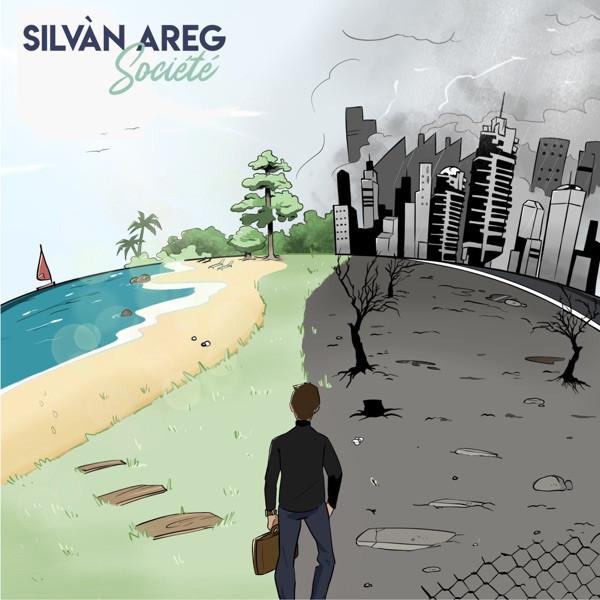 SILVÀN AREG - Société
