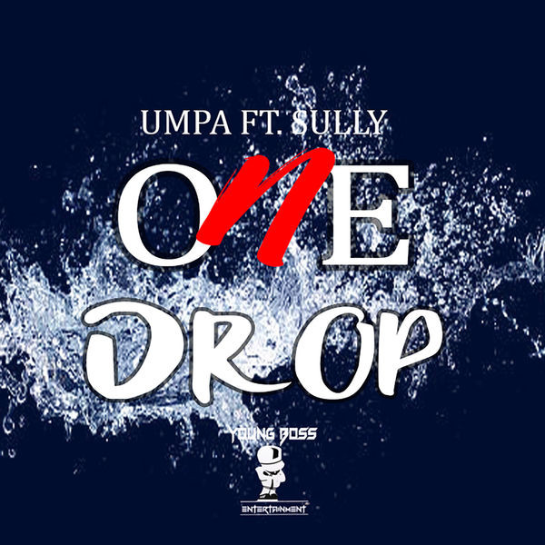 umpa - one drop