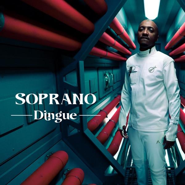 Soprano - Dingue
