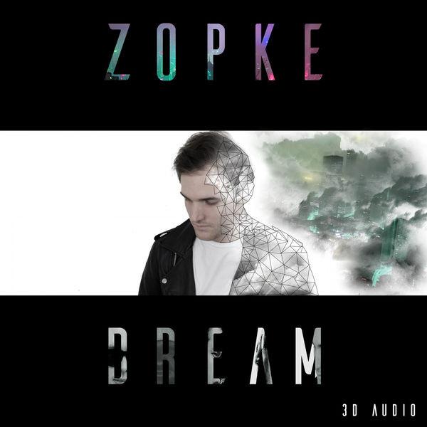 Zopke - Footstep