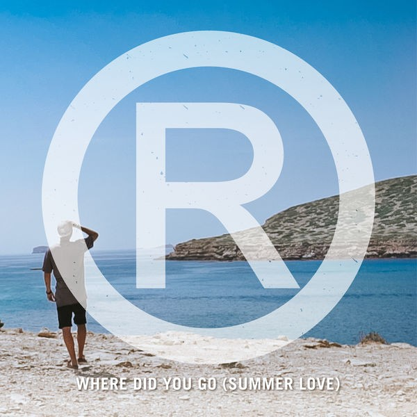 Where Did You Go (Summer Love)