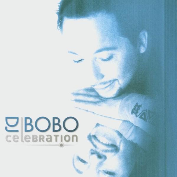 Dj Bobo - Somebody Dance With Me (Radio Mix)