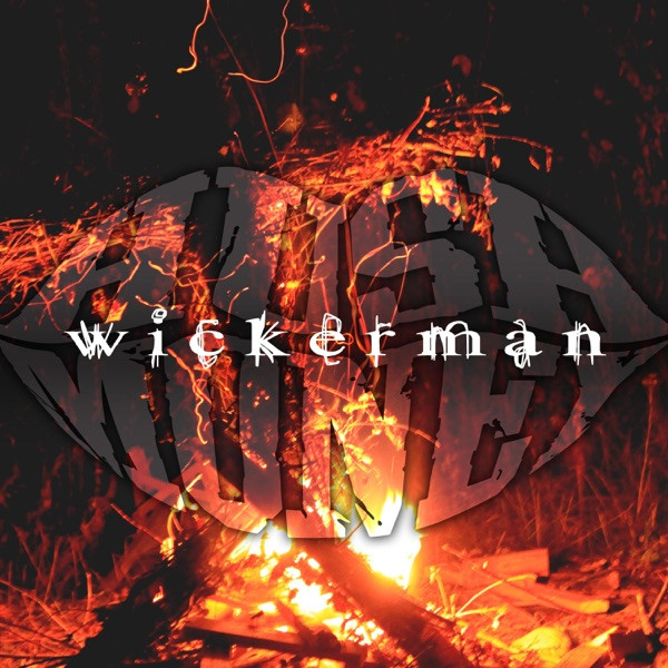 Hush Money - Wickerman