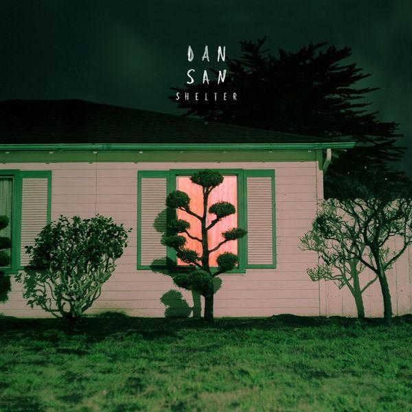 Dan San - DREAM