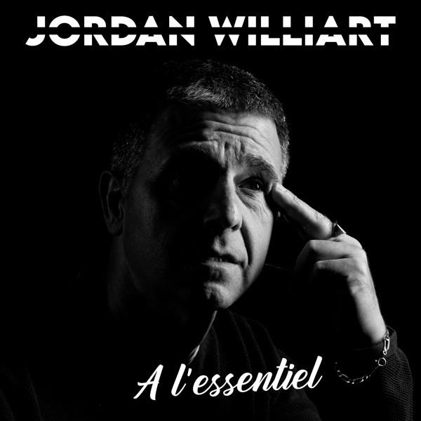 Jordan Williart - A l'essentiel