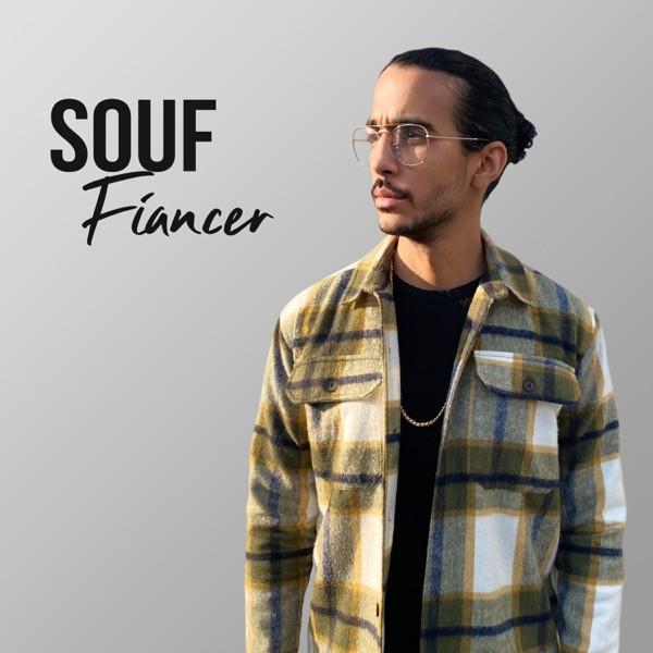 Souf - Fiancer