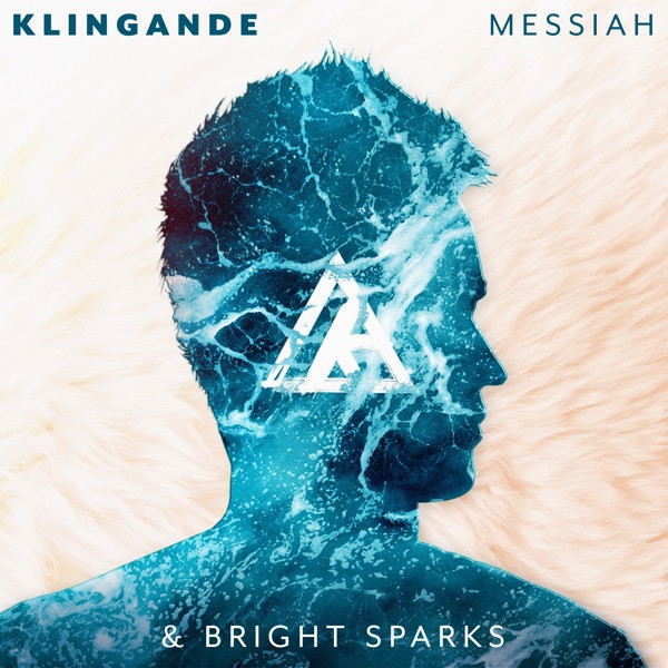 Klingande + Bright Sparks - Messiah