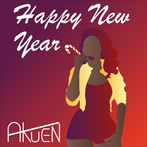 Akuen - Happy New Year