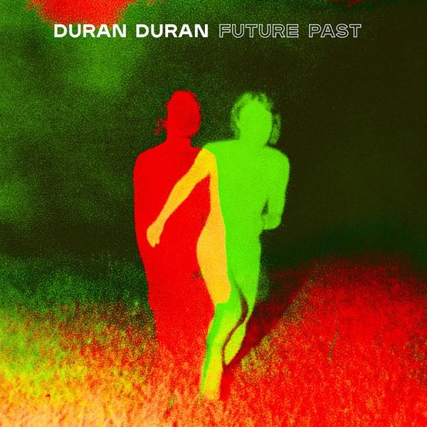 Duran Duran - Anniversary