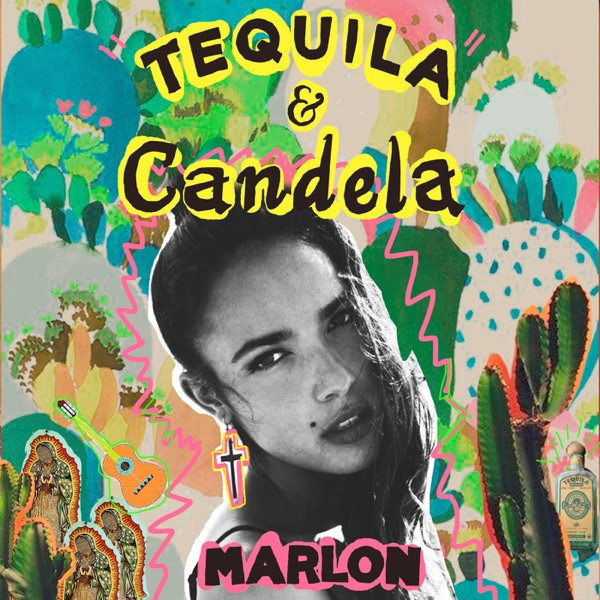 Tequila y Candela