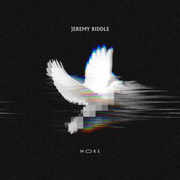 Jeremy Riddle - Holy Ground