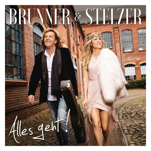 Simone & Charly Brunner - Arche Noah