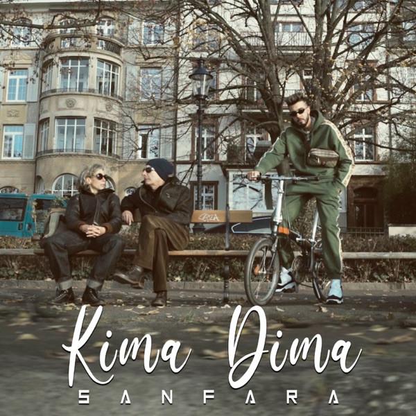 Sanfara - Kima Dima