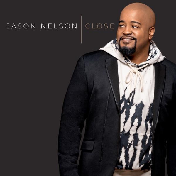 Jason Nelson - Close