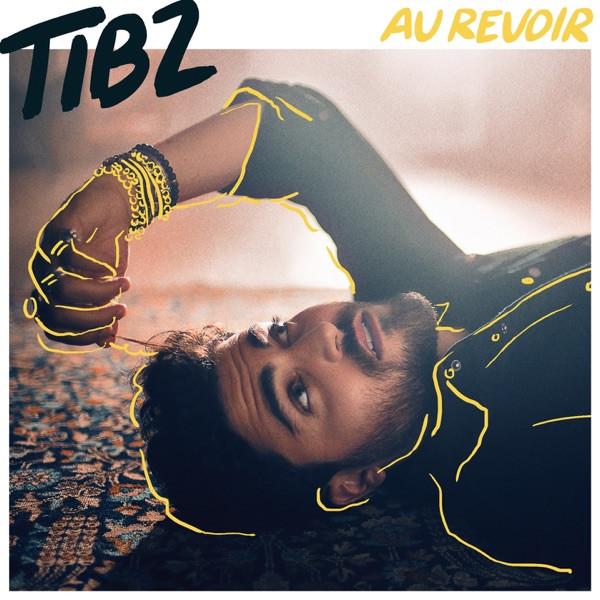 TIBZ - Au Revoir