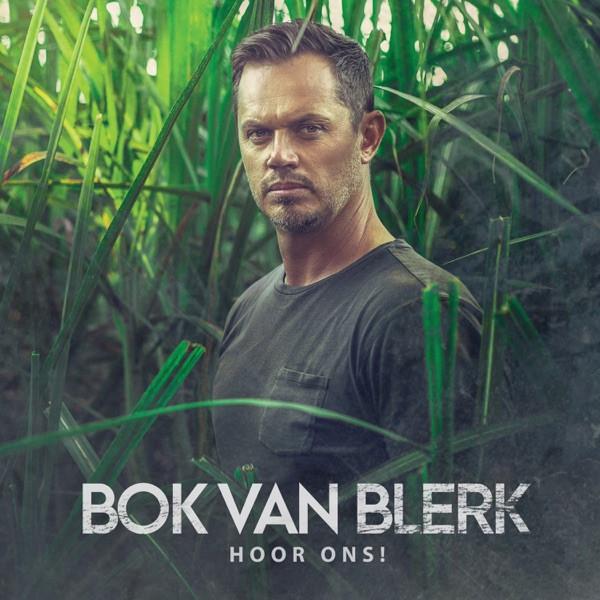 Bok van Blerk - Een