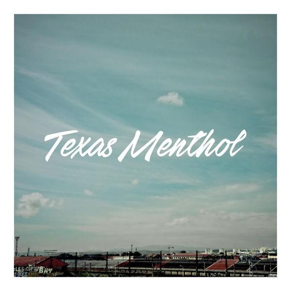Texas Menthol - Le Gondolier d'Argent