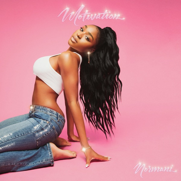 Normani - Motivation