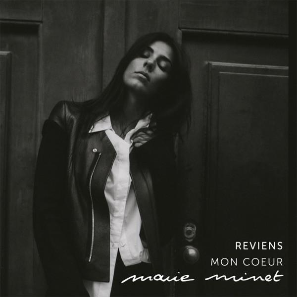 MARIE MINET - Reviens Mon Coeur