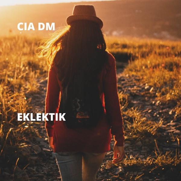 CIA DM - En l'an 2050