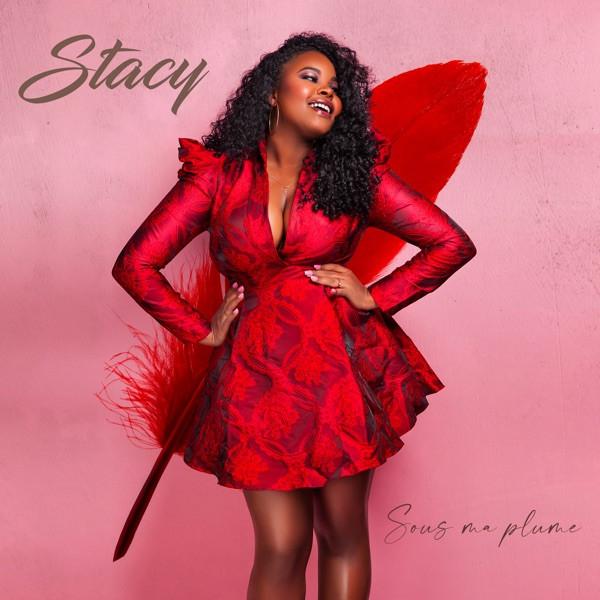 Stacy - Entrer dans ma vie