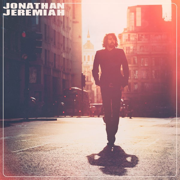 Jonathan Jeremiah - The Stars Are Out