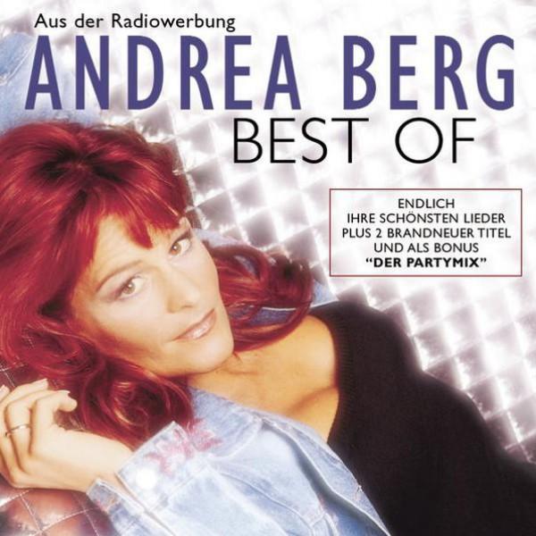 Andrea Berg Partymix