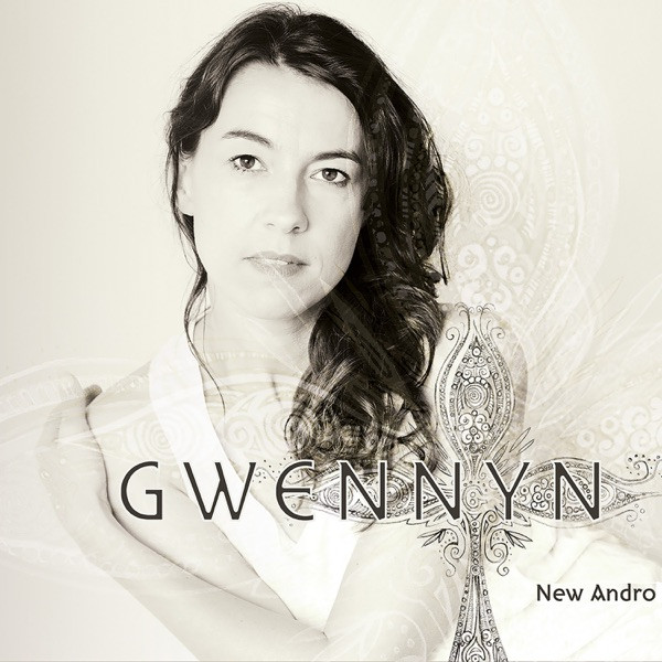 Gwennyn - New andro
