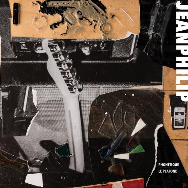 Jeanphilip Feat. Paul Cargnello - Phonétique