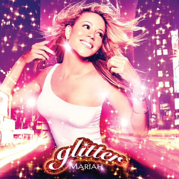 Mariah Carey - Didn t Mean to Turn You On