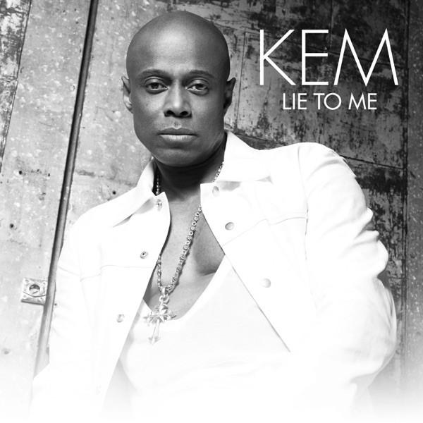 Kem - Lie To Me