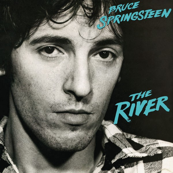 Bruce Springsteen - I Wanna Marry You