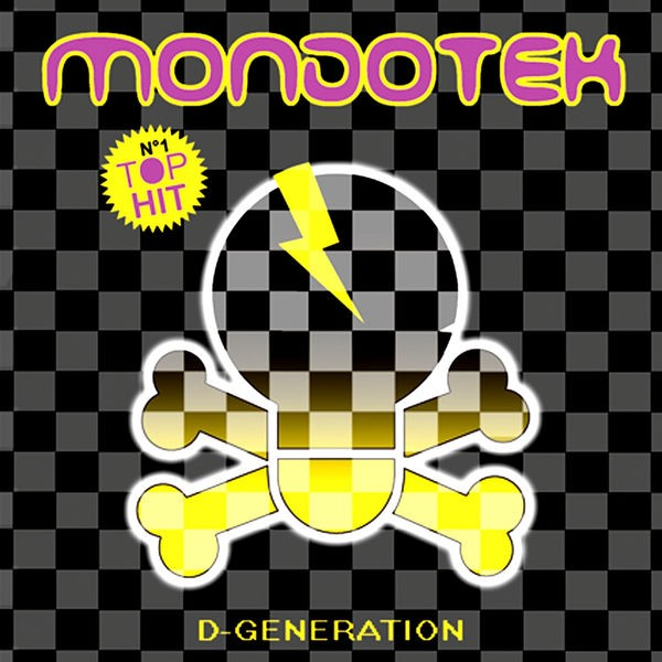 D-Generation