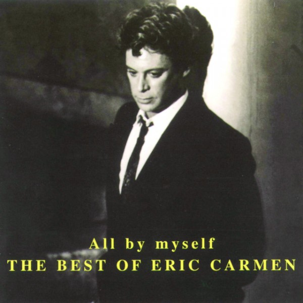All by Myself (Digitally Remastered 1997)